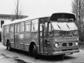 201-21a-Leyland-Panther-Hainje