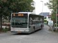 211-2 Mercedes-Citaro -a