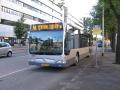 211-8 Mercedes-Citaro -a