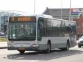 212-1 Mercedes-Citaro -a