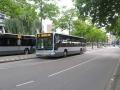 212-16 Mercedes-Citaro -a