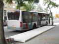 212-5 Mercedes-Citaro -a