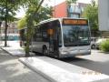 212-6 Mercedes-Citaro -a