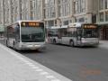 212-7 Mercedes-Citaro -a