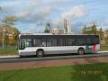 212-9 Mercedes-Citaro -a