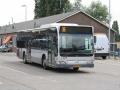 213-1 Mercedes-Citaro -a