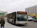 213-10 Mercedes-Citaro -a