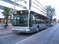 213-12 Mercedes-Citaro -a