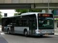213-13 Mercedes-Citaro -a