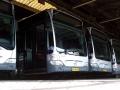 213-2 Mercedes-Citaro -a