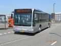 213-4 Mercedes-Citaro -a