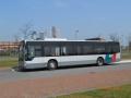213-6 Mercedes-Citaro -a