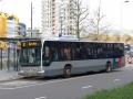 214-9 Mercedes-Citaro -a