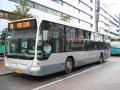 215-1 Mercedes-Citaro -a