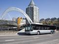 215-2 Mercedes-Citaro -a