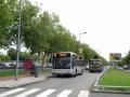 215-3 Mercedes-Citaro -a