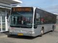 215-5 Mercedes-Citaro -a