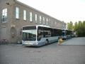 216-2 Mercedes-Citaro -a