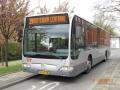 216-6 Mercedes-Citaro -a