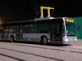 216-9 Mercedes-Citaro -a
