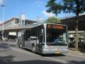 217-1 Mercedes-Citaro -a