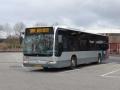 217-11 Mercedes-Citaro -a