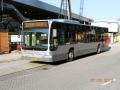 217-6 Mercedes-Citaro -a