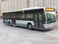 218-5 Mercedes-Citaro -a