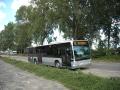 218-9 Mercedes-Citaro -a