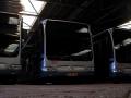 219-1 Mercedes-Citaro -a