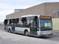 219-2 Mercedes-Citaro -a