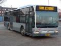 219-7 Mercedes-Citaro -a