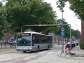 219-8 Mercedes-Citaro -a