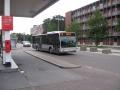220-13 Mercedes-Citaro -a