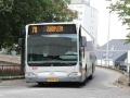 220-2 Mercedes-Citaro -a