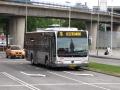220-3 Mercedes-Citaro -a