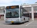220-4 Mercedes-Citaro -a