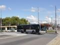 220-5 Mercedes-Citaro -a