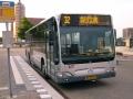 221-2 Mercedes-Citaro -a