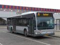 221-4 Mercedes-Citaro -a