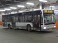 222-11 Mercedes-Citaro -a