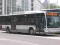 222-2 Mercedes-Citaro -a