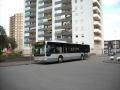 222-3 Mercedes-Citaro -a