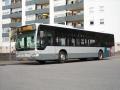 222-4 Mercedes-Citaro -a