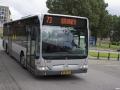 223-1 Mercedes-Citaro -a