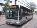 223-2 Mercedes-Citaro -a