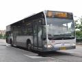 223-7 Mercedes-Citaro -a