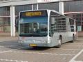 223-8 Mercedes-Citaro -a