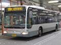 224-15 Mercedes-Citaro -a