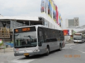 224-4 Mercedes-Citaro -a